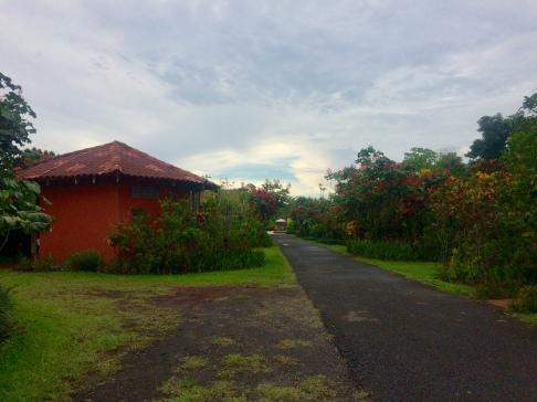 Villas Vista Arenal